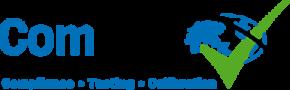 logo-1852470468